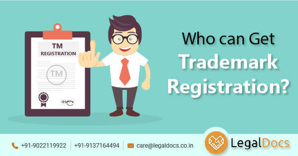 Check your Eligibility to Get Trademark Registration?