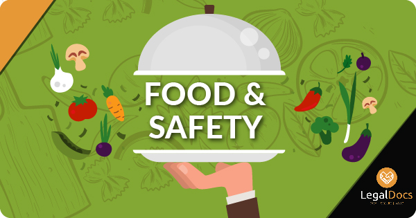 Food Safety in India