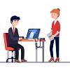 Drafting MSME Application - LegalDocs